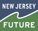 New Jersey Future