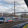 NJ Transit Fare Increase: An Unfair Approach to Transportation Funding