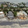 Population Trends at the Jersey Shore, Part 2: The Sandy Effect