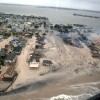 New Report Outlines Coastal Resilience Strategies