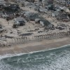 Planning for Sea-Level Rise III: Restricting Development