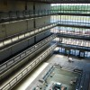 Bell Labs Redevelopment a Sign of the Future