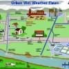 Stormwater Utilities: A Tool for Managing Rainwater Runoff