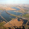 Opinion: Bill To Reform Meadowlands Commission an Ill-Planned Clean-Up Attempt