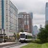 Demand for Transit Neighborhoods on the Rise