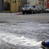 Survey Will Gather Input on Health Effects of Flooding in Hoboken