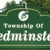 Smart Growth in the Somerset Hills