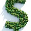 Forum Roundup: Green Bonds: Financing our Future