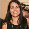 New Jersey Future's Teri Jover Named Sustainability Hero