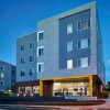 Forum Roundup: Making the Affordable Housing Numbers Work(able)