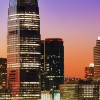 McKinsey's Smart Economic Vision for New Jersey