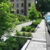 At Convention, Builders Take Interest in Green Infrastructure