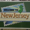 New Jersey's Approval Rate Sinking With Young Adults