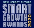 Deadline Extended! Apply for a 2020 Smart Growth Award