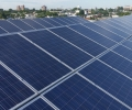 Community Solar Pilot Program Now Accepting Applications