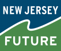 New Jersey Future Welcomes Four New Trustees
