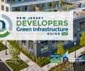 New Jersey Future, New Jersey Builders Association release updated Developers Green Infrastructure Guide