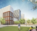Redevelopment Is the New Normal