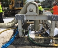 Bolstering the Water Workforce with Innovative Programs