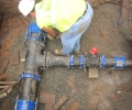 Newark's Lead Service Line Replacement Program is a Model for the Nation
