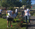 Greening the Garden State: These Three Towns Show You How!