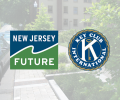 New Jersey Future Partners with the New Jersey District of Key Club International