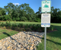 New Stormwater Rules Require New Developments to Include Green Infrastructure