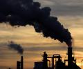 Tracking Progress on Environmental Justice