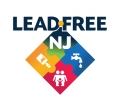 New Jersey Future and Partners Launch Lead-Free NJ