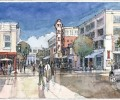 Main Street Revitalization