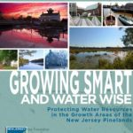 Growing Smart and Water Wise