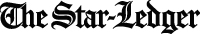 Star-Ledger logo