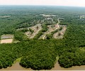 """Smart Conservation: The """"Green"""" Side of Smart Growth"""