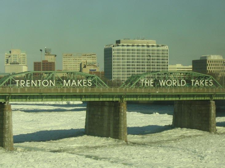 trenton-makes