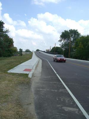 A common sight across NJ. Source: blogs.indystar.com