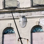 Historic Preservation Tax Credit Awaits Governor's Signature