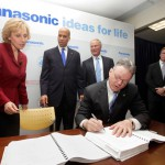 Why NJ Should Tie Business Incentives to Smart Growth