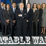 """NJ Towns to Compete in New Reality Show: """"Ratable Wars"""""""