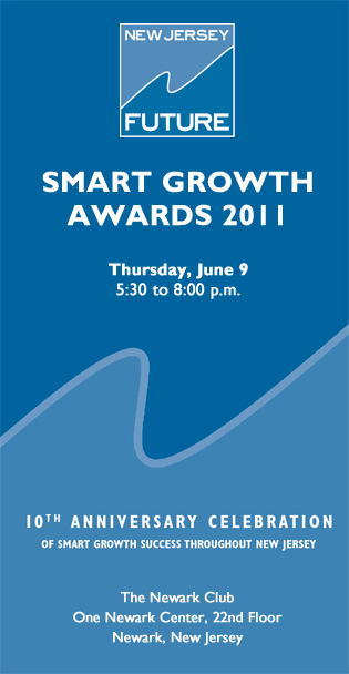 Smart Growth Awards