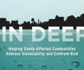 In Deep: Helping Sandy-Affected Communities Address Vulnerability and Confront Risk