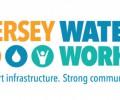 Urban Water Infrastructure