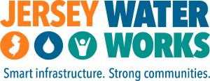 JerseyWaterWorks-cropped.fw_
