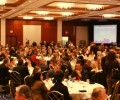 New Jersey Future Forum Luncheon