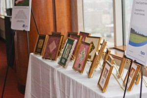 New Jersey Future Smart Growth Awards 2011