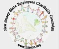 New Jersey State Employees Charitable Campaign