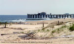 Ocean_Grove_Fishing_Pier