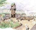 Rahway Town Center Master Plan