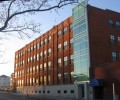 St. Philip's Academy, Newark