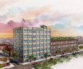 Valley Neighborhood Revitalization Initiative