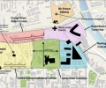Sustainable Development Policies at Core of Newark Redevelopment